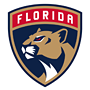 Florida 13