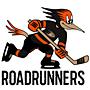 Tucson Roadrunners